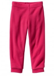 Patagonia Baby Micro D Bottoms - WinterKids.com