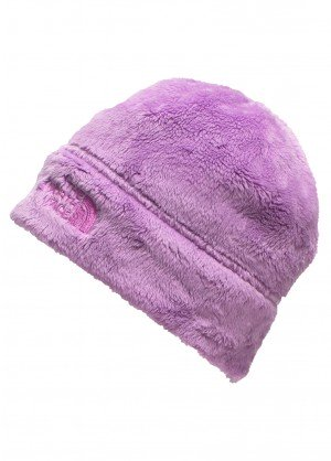 The North Face Baby Oso Cute Beanie - WinterKids.com