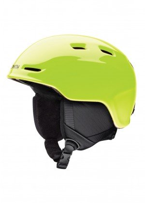 Smith Zoom Jr Helmet - WinterKids.com