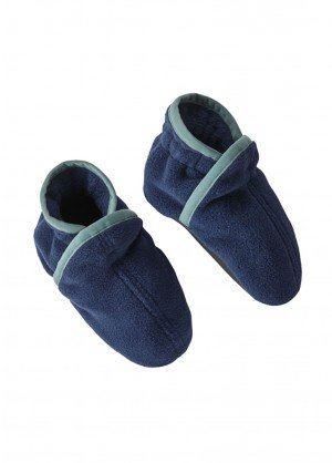 Patagonia Baby Synch Booties - WinterKids.com