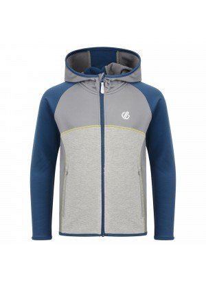 Dare 2B Curate Core Stretch Fleece Jacket - WinterKids.com