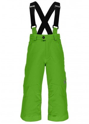 Spyder Mini Propulsion Pant - WinterKids.com
