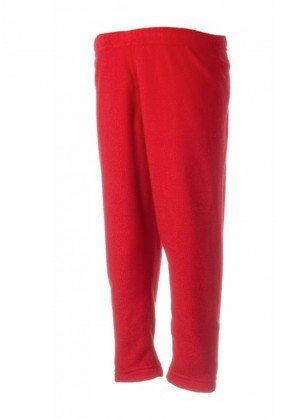 2011 Preschool UG 100 Micro Tight (True Red)