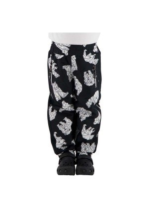 Toddler Campbell Pant - Winterkids.com