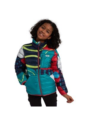 Youth Evergreen Jacket