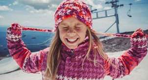 Burton Kids Clothing